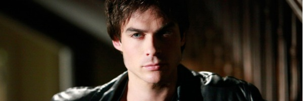 http://thevampirediaries.rozup.ir/Pictures/postha/ian-somerhalder-the-vampire-diaries-slice.jpg